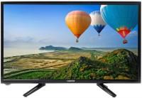 Фото - LCD телевизор HARPER 22F470