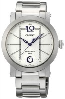 Фото - Наручные часы Orient QC04003W
