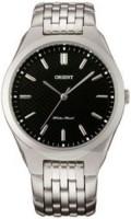 Фото - Наручные часы Orient QC0A002B