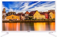 Фото - LCD телевизор HARPER 32R471T