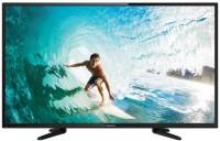 Фото - LCD телевизор Fusion FLTV-40H110T