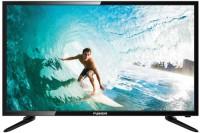 Фото - LCD телевизор Fusion FLTV-32A100T