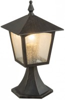 Прожектор / светильник Globo Piero 31557