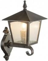 Прожектор / светильник Globo Piero 31555