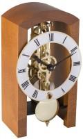 Фото - Настольные часы Hermle 23015-160721