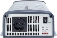 Автомобильный инвертор Dometic Waeco SinePower MSI1324