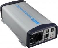 Автомобильный инвертор Dometic Waeco SinePower MSI1824