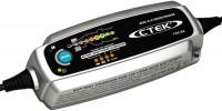 Пуско-зарядное устройство CTEK MXS 5.0 Test&Charge