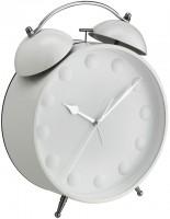 Настольные часы TFA Big Bell XXL