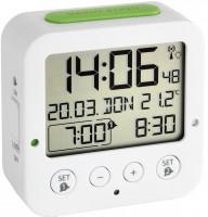 Настольные часы TFA Bingo