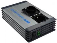 Автомобильный инвертор Dometic Waeco SinePower MSI424