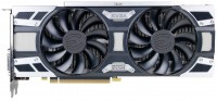 Видеокарта EVGA GeForce GTX 1070 08G-P4-6573-KR