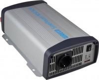 Автомобильный инвертор Dometic Waeco SinePower MSI924