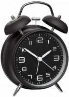 Фото - Настольные часы TFA 60.1025.01