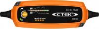 Пуско-зарядное устройство CTEK MXS 5.0 Polar