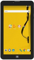 Планшет Kodak Tablet 7 DS 3G 16Gb