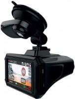 Фото - Видеорегистратор Blackview Combo 1 GPS/GLONASS