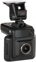 Видеорегистратор Blackview Combo 2 GPS/GLONASS