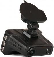 Фото - Видеорегистратор Blackview Combo 3 GPS/GLONASS