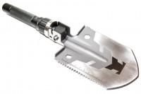 Лопата Ace A1-12