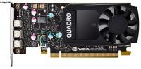 Фото - Видеокарта HP Quadro P400 1ME43AA