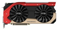 Фото - Видеокарта Gainward GeForce GTX 1080 Ti 426018336-3941