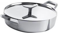 Сковородка Electrolux E9KLLC01