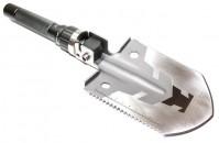 Лопата Ace A4-23