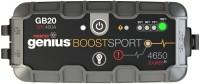 Пуско-зарядное устройство Noco GB20 Boost Sport
