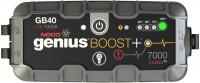 Пуско-зарядное устройство Noco GB40 Boost Plus