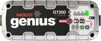 Пуско-зарядное устройство Noco Genius G7200EU
