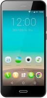 Мобильный телефон Gretel A7