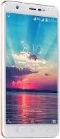 Фото - Мобильный телефон Blackview R6 lite
