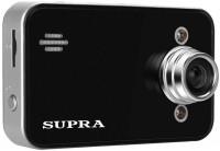 Фото - Видеорегистратор Supra SCR-12