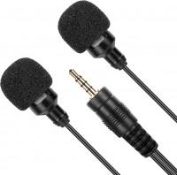 Микрофон Tonor TN120448BL