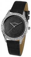 Фото - Наручные часы Jacques Lemans 1-1841ZD