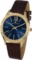 Наручные часы Jacques Lemans 1-1841ZA