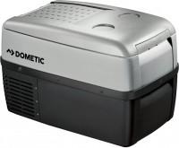 Автохолодильник Dometic CoolFreeze CDF 36