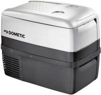 Автохолодильник Dometic CoolFreeze CDF 46