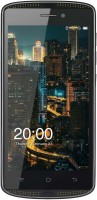 Мобильный телефон AGM X1 Mini