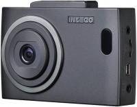 Видеорегистратор INTEGO Blaster