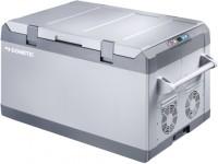 Автохолодильник Dometic CoolFreeze CF 80