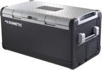 Автохолодильник Dometic CoolFreeze CFX 100