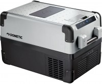 Автохолодильник Dometic CoolFreeze CFX 35