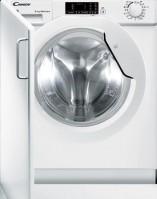 Фото - Встраиваемая стиральная машина Candy CBWD 8514D