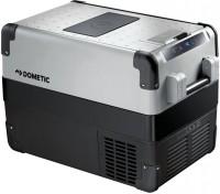 Автохолодильник Dometic CoolFreeze CFX 40
