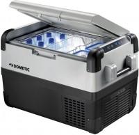 Автохолодильник Dometic CoolFreeze CFX 50