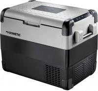 Автохолодильник Dometic CoolFreeze CFX 65
