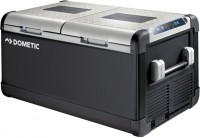 Автохолодильник Dometic CoolFreeze CFX 95DZ