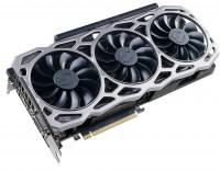 Видеокарта EVGA GeForce GTX 1080 Ti 11G-P4-6694-KR